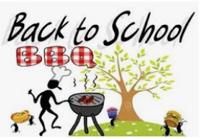 Parent Information and P&C Welcome BBQ