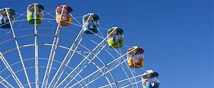 EKKA Holiday - Monday 13th August