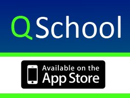 Catch Ferny Hills on the QSchools App