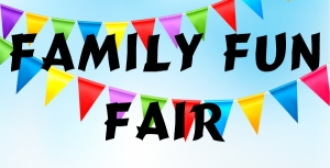 Great Weather Forecast for Ferny Hills Fair
