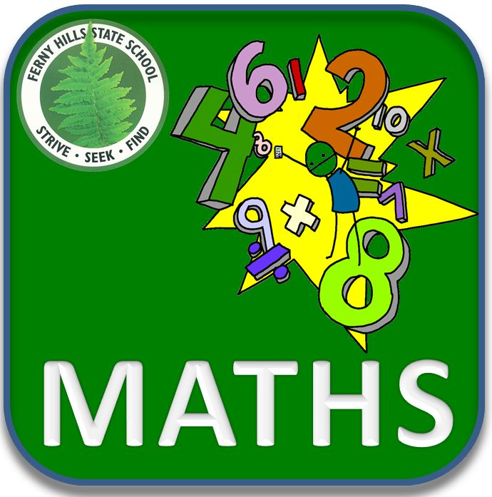 Great Australian Maths Competition Results