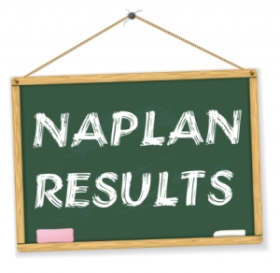 NAPLAN Report Highlights Positive Results