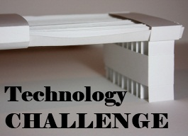 Ferny Hills Takes up the Technology Challenge